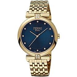 Reloj Ferre Milano para Mujer FM1L065M0051