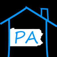Pennsylvania Real Estate Agent Exam Prep