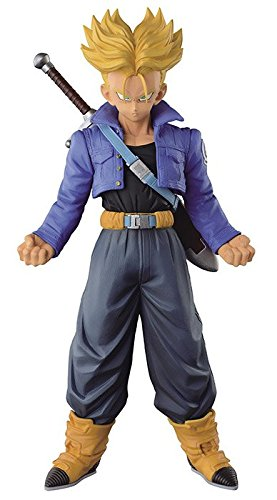 banpresto-figurine-dbz-trunks-super-sayan-master-stars-piece-24cm-3296580342686