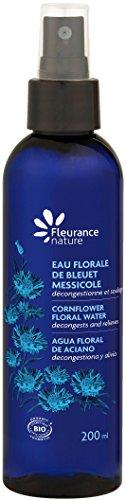 FLEURANCE NATURE - AGUA FLORAL ACIANO 200ml FLEURANCE