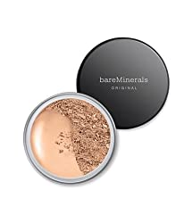 Bareminerals 0.28Oz Neutral Tan Original Foundation