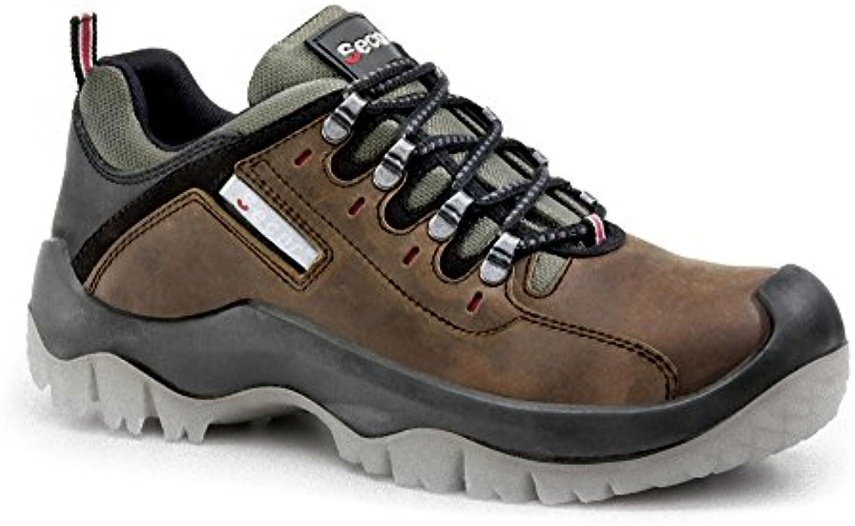 XPONENT  XPONENT   Herren Niedrige Sneaker