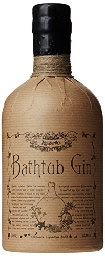 ableforths-magnum-bathtub-gin-70cl