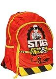 Top Gear School Bag