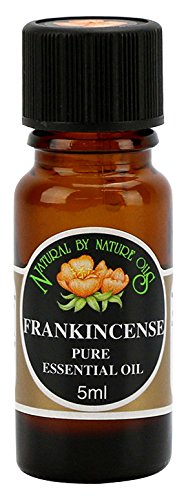 natural-by-nature-oils-frankincense-oil-5ml