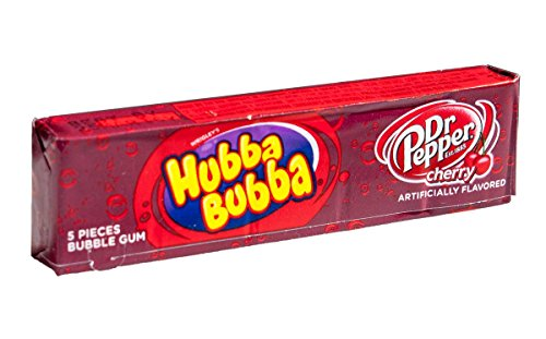 hubba-bubba-chewing-gum-saveur-dr-pepper-5pc