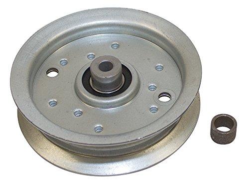 Stens 280–402schwere flach Faulenzer, Exmark 1–602501, 1cm ID, 12,4cm Breite