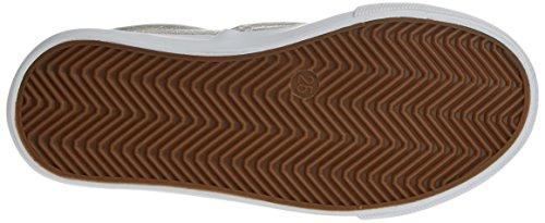 neck & neck 17v24101.80, Scarpe outdoor multisport bambine grigio Size: Grigio