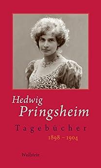 tagebcher-1898-1904-hedwig-pringsheim-die-tagebcher-3