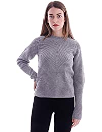 itGabriele Sweaters Amazon Strehle JerséisCárdigans Sudaderas Y sQtrCdh