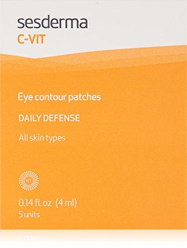 C-Vit-Eye-Contour-Patches-024-Fluid-Ounce