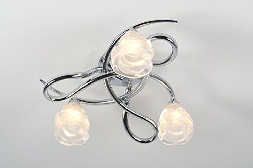 cotterell-co-rhapsody-chrome-low-ceiling-light
