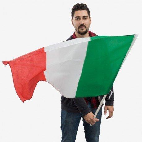 bandera-de-italia-con-asta-90-x-60-cm