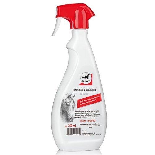 abrigo-leovet-brillo-y-libre-de-enredos-desenredante-aerosol-750-ml-volumen-produce-da-un-brillo-sed