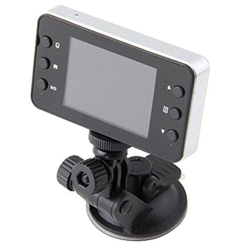 vococal-hd-720p-k6000-cmara-video-grabadora-noche-vigilancia-grabador-lcd-para-coche