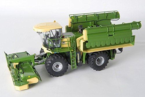 ros-601420-krone-big-m-500