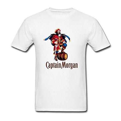 hommes-captain-morgan-short-sleeve-t-shirt-yellow-small