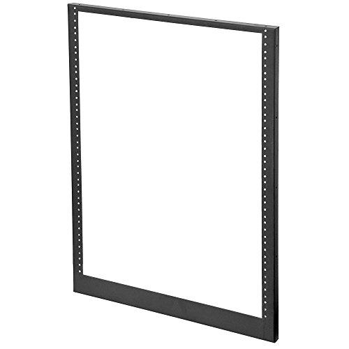 AVFI - VFI rmt-1414ru Rack Rahmen Nachrüstsatz für le3040 - Industrielle Rackmount