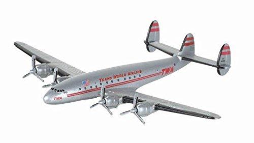 dragon-wings-55669-twa-trans-world-airline-l-049-constellation-1400-diecast-model