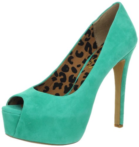 jessica-simpson-damen-jscarri-plattform-pumpe-mehrfarbig-palmetto-green-grosse-41
