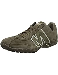 save off bdb37 8126d Amazon.it: Merrell - 43 / Scarpe da uomo / Scarpe: Scarpe e ...