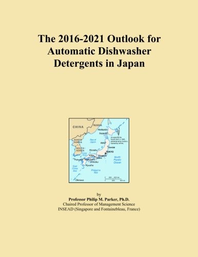 the-2016-2021-outlook-for-automatic-dishwasher-detergents-in-japan