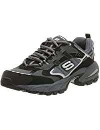 Skechers Men's Loafers & Moccasins Online: Buy Skechers