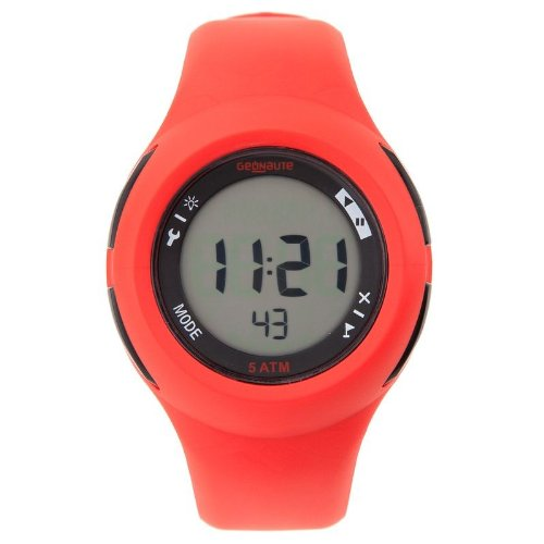 Geonaute 1620357   Watch For Unisex