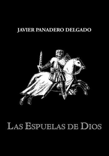 Las Espuelas De Dios Cover Image