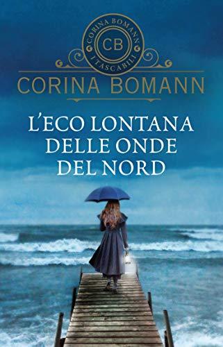 Lalgoritmo del silenzio (Italian Edition)