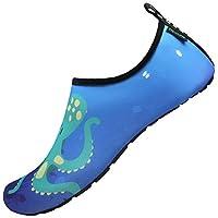 Saguaro waterschoenen voor kinderen en meisjes