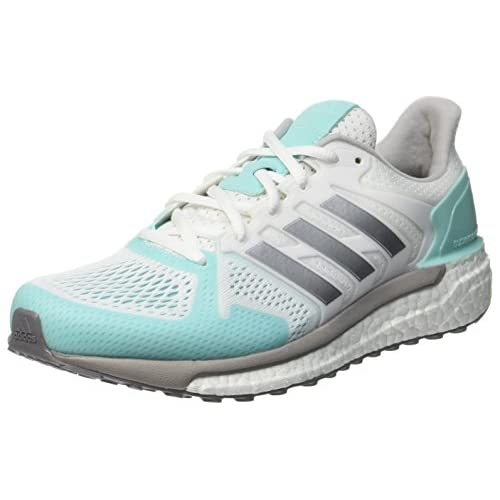 41qC7AfJdAL. SS500  - adidas Women's Supernova St Competition Running Shoes
