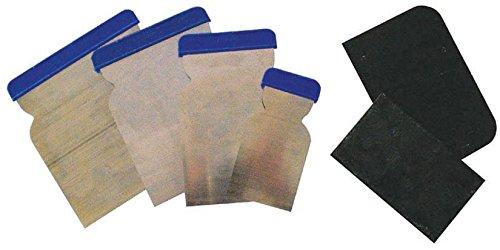 Superclean 910110 Outils à Mastiquer