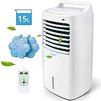 aigostar Raffrescatore - Refrigeratore d'aria.