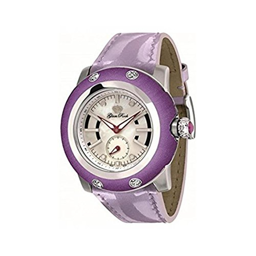 Watch Glam Rock Unisex