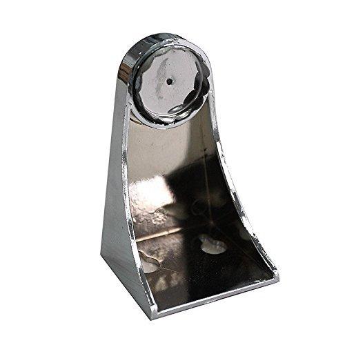 SODIAL(R) Magnet-Seifenhalter-Seifenschale Spuele