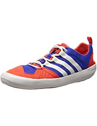 Descuento adidas climacool BOAT LACE D66651 Herren Sneaker