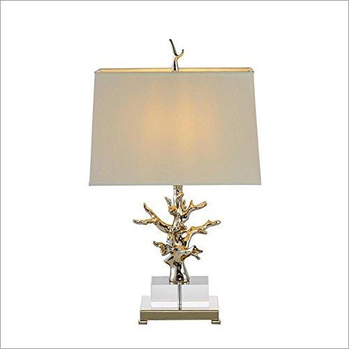 kesierte-e27-coral-lampe-de-table-minimaliste-cratif-pour-htel-chambre-salon-dcoration-de-chevet-cri