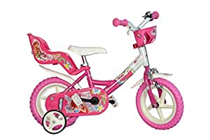 12 Zoll Winx Kinderfahrrad Kinderrad Fahrrad
