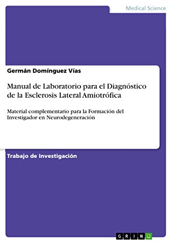 Download Manual de Laboratorio para el Diagnóstico de la Esclerosis ...