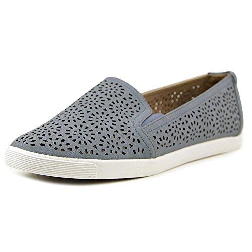 giani-bernini-carala-women-us-10-blue-fashion-sneakers