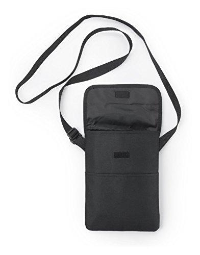 Preisvergleich Produktbild 2 x Business Kindle iPad mini / Tablet / Reader / Digital / Media / Case / Schutzhülle /Universal /