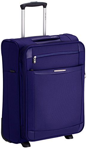 SAMSONITE VALIGIA TROLLEY