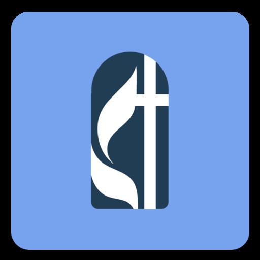 St Paul Abilene