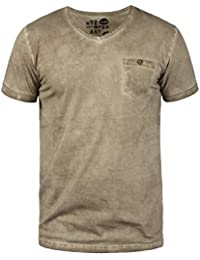 SOLID Tinny - T-Shirt - Homme