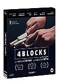 4 Blocks - Stagione 01 (1 BLU-RAY)