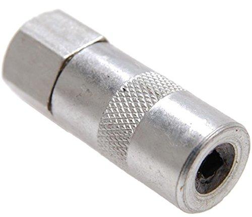 Bgs-3143-Raccordo-Di-Erogazione-Fermec-Per-Pistola-Da-Ingrassaggio