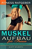 Diät-bücher Für Frauen - Best Reviews Guide