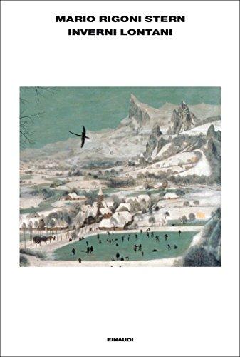 Inverni lontani (L'Arcipelago Einaudi Vol. 152)