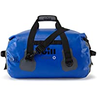 Gill 2019 Race Team Holdall Bag 30L Blue RS19